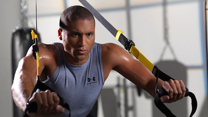 TRX-and-hardcore-resistance-training_image_702x395