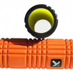 Foam Roll For Sore Muscles